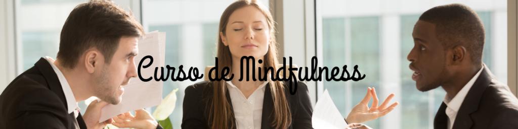 Imagen curso de Mindfulness Aula Inversa